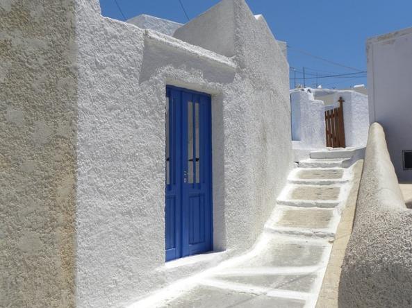 https://pixabay.com/fr/santorin-mer-gr%C3%A8ce-escaliers-263346/